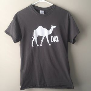 Other - Hump Day Shirt